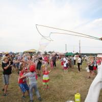 Kurier Festiwalowy - zapraszamy do lektury
