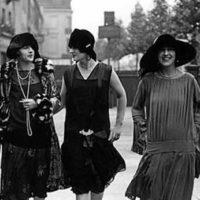 Przyjdź na lubaczowski Rynek i przenieś się w świat lat 20. i 30. XX wieku