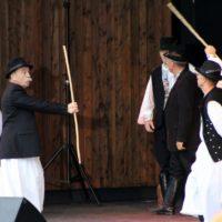 Tegoroczny Festiwal także w Horyńcu-Zdroju