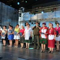 Wielki Finał Festiwalu - wyniki konkursów kulinarnych