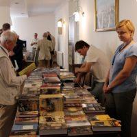 Podsumowujemy XII Festiwal Kultur i Kresowego Jadła