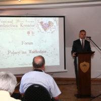 TVP Rzeszów: Pomoc rodakom poza granicami