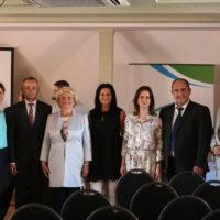 Forum Polacy na Wschodzie - zdjęcia