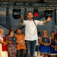 """Wyniki konkursów kulinarnych """"Kresowe Jadło"""" i """"Najlepsza potrawa regionalna na bazie miodu"""""""