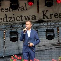 Festiwal Dziedzictwa Kresów 2018 - znamy datę