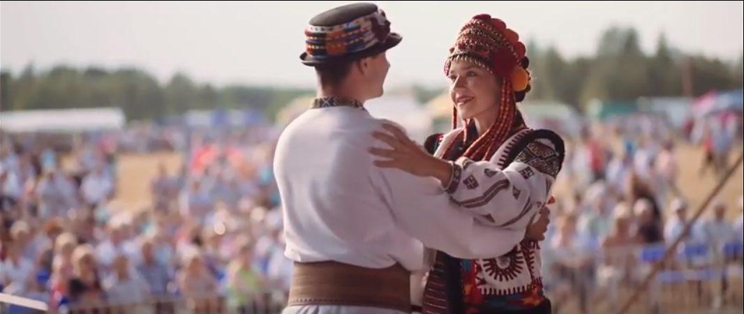 festiwalu