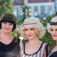 Magiczne lata 20. i 30. XX w. znów powrócą do Lubaczowa
