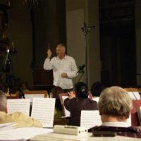 Oratorium Wołyńskie Kres Kresów w Rzeszowie