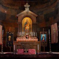 Dni Ormiańskie na Festiwalu Dziedzictwa Kresów