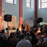 Festiwal Dziedzictwa Kresów także w Cieszanowie
