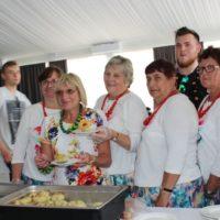 "Za nami seminarium ""Kulinarne tradycje kresowe"""