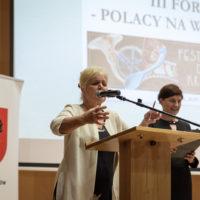 III Forum – Polacy na Wschodzie