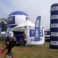 Wielki Finał Festiwalu - informacje dla dziennikarzy