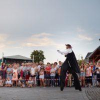 Festiwal Dziedzictwa Kresów - także w Lubaczowie…