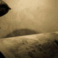 """Mapping """"Kresy Niepodległe 1919 – 1939"""""""