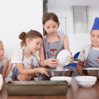 Festiwal Dziedzictwa Kresów dla dzieci