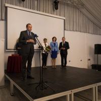 TVP Rzeszów: Wyróżnienia dla zaangażowanych w ratowanie dziedzictwa Kresów
