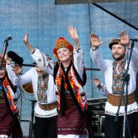 Festiwal Dziedzictwa Kresów 2020 – znamy datę